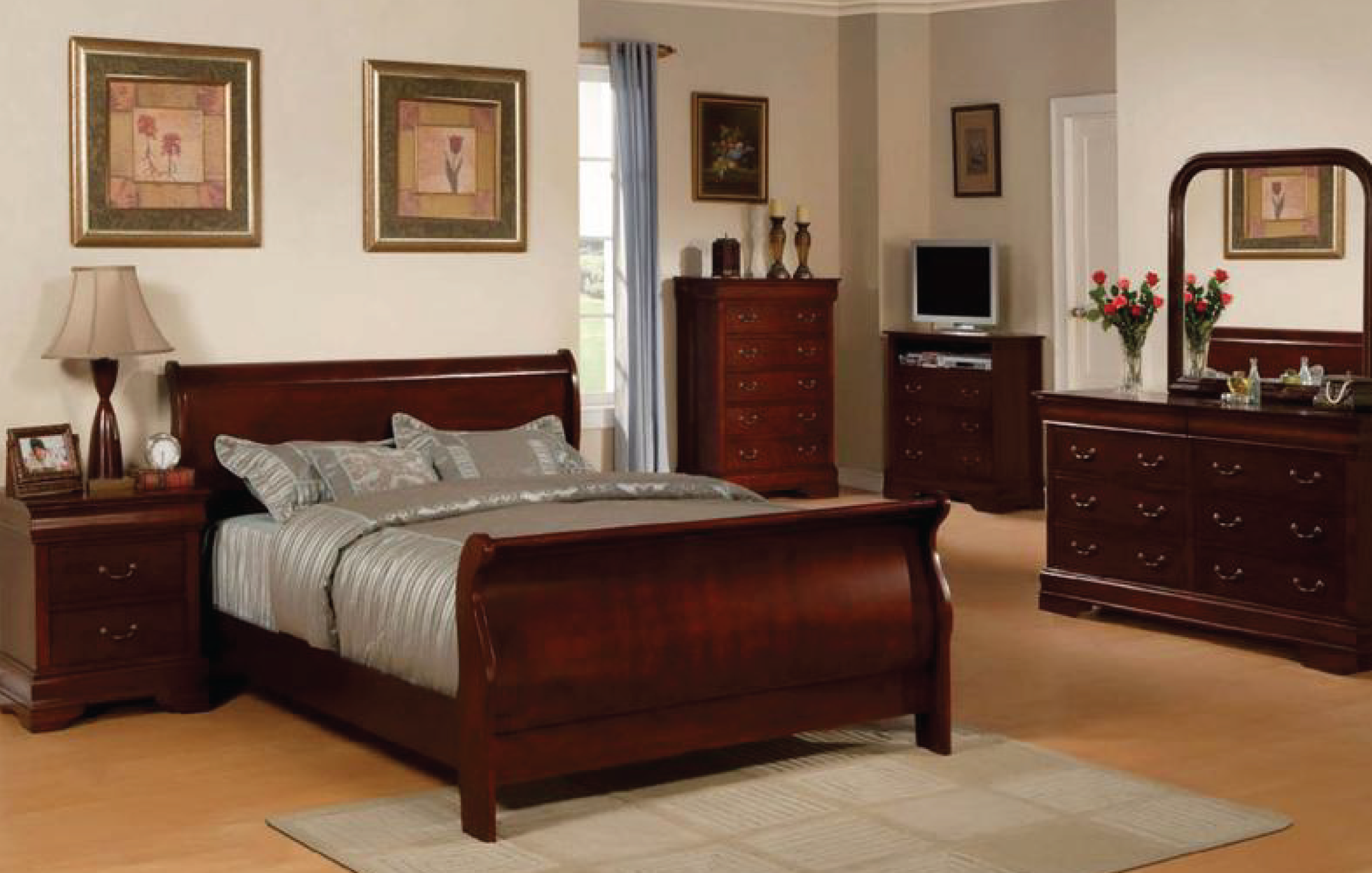 furniture manufacturers list manufacturers lists. Black Bedroom Furniture Sets. Home Design Ideas