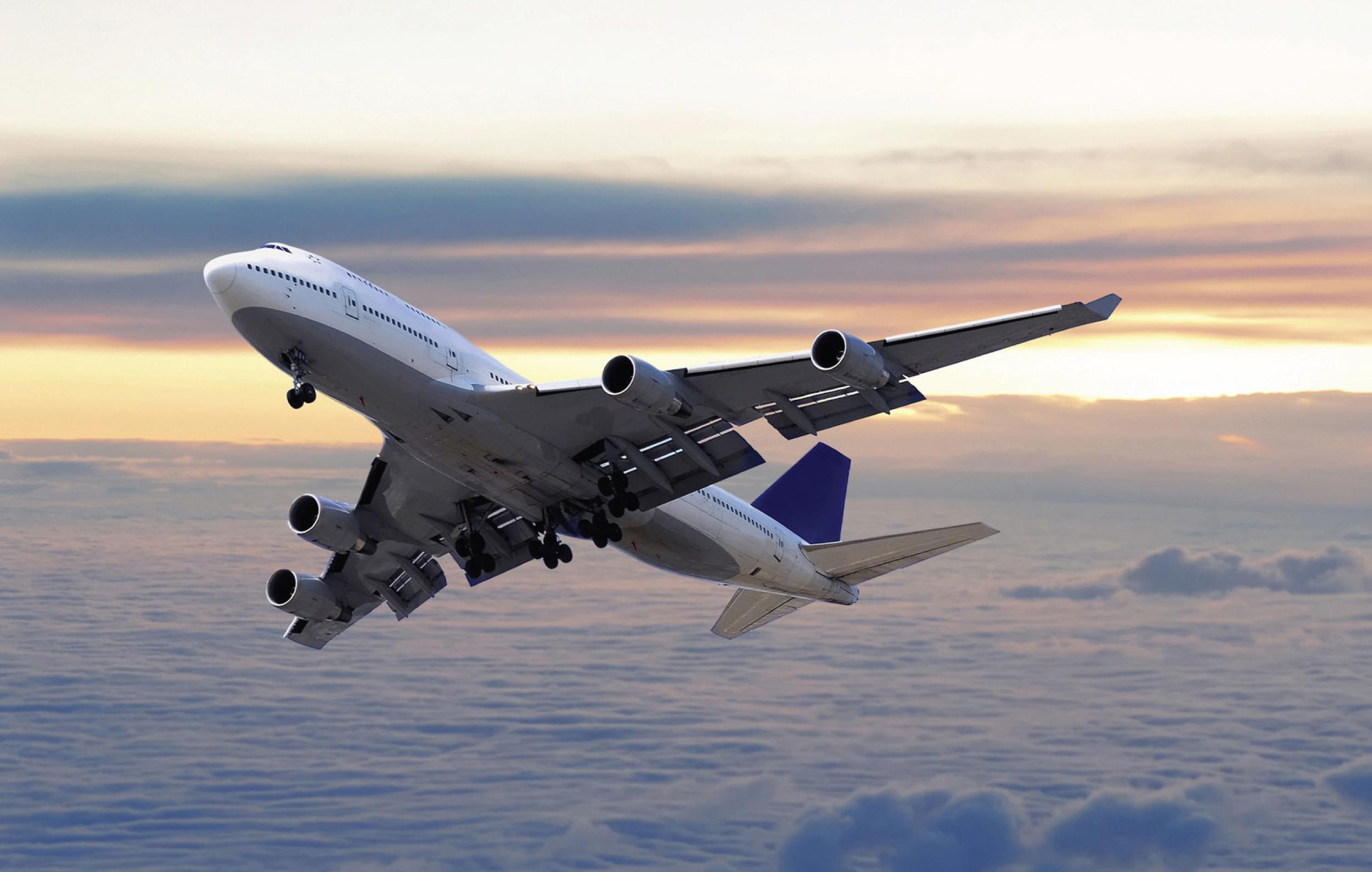 Aircraft Manufacturers List Manufacturers Lists
