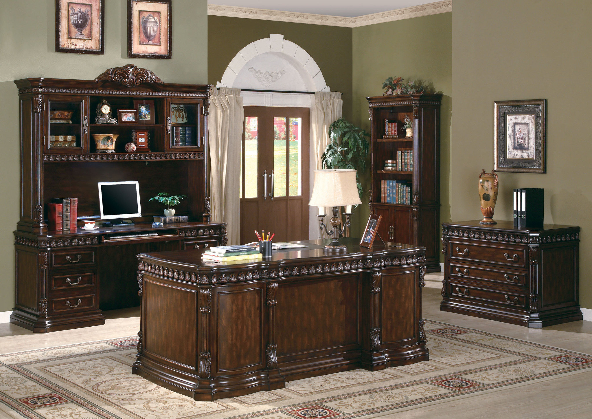Office furniture manufacturers manufacturers lists Home furniture brands list